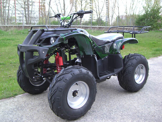 quad toronto 250cc. Black Bedroom Furniture Sets. Home Design Ideas